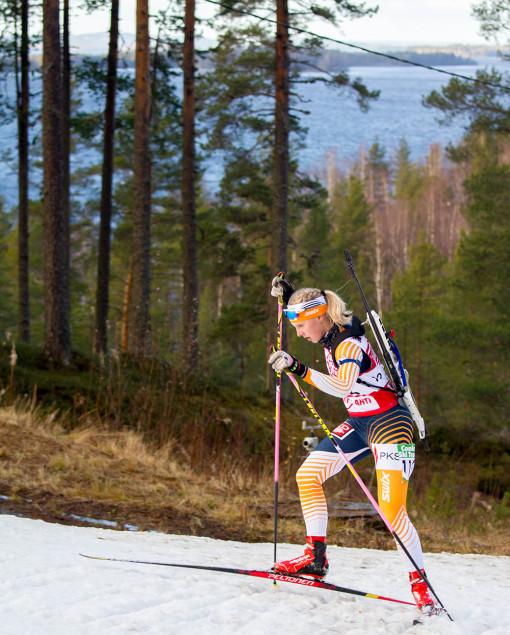 Nenna Lukkarinen