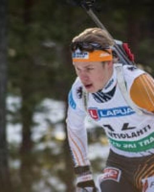 Otto-Eemil Karvinen