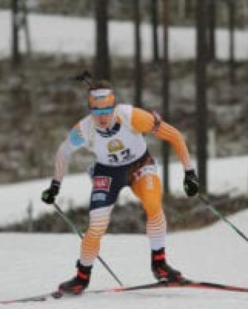 Antti Repo
